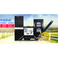 北京华夏蓝图科技有限公司