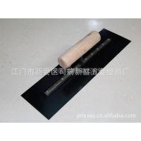 供应厂家直销优质蓝片抹泥刀,抹子,砌砖刀,建筑工具  MW018