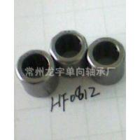 【轴承厂家】滚动轴承HF081412/HF081410单向轴承尼龙保持架轴承
