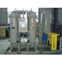 供应瑞德RDN800立方变压吸附制氮机