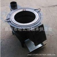 山东农用炉子\耐用高效 节省煤炭 安全卫生