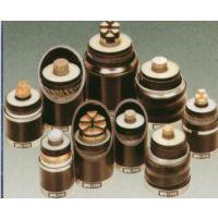 江南电缆厂家直销辐照交联聚烯烃绝缘无卤低烟阻燃耐火电力电缆