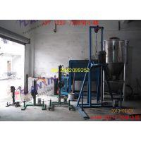 广州纸浆分散机、油类分散机
