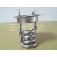 供应电热管焊接设备/东莞焊接专家