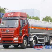 柴油运输车