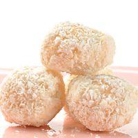 【老先森】越南进口特产 正品越南排糖 450g 20包/箱一件代发