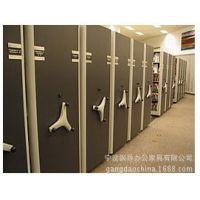 档案密集架 凭证密集架 手动密集架可现场测量安装400-006-1708