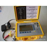 T-Z80电缆故障测试仪 通讯检测仪器 电缆故障测距仪