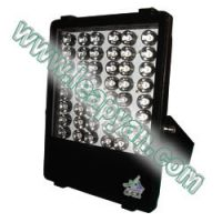 48W高亮LED补光灯跃之燕科技制造商