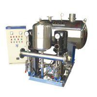 WB型无负压供水设备|变频给水设备