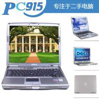 包邮 DELL戴尔 D610 14寸二手笔记本电脑 上网本 争霸T60 T43
