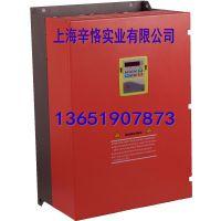调速变频设备 工业变频器 电机水泵风机漩涡气泵专用调速