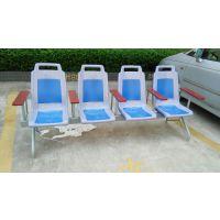 公交车塑料塑胶座板输液椅