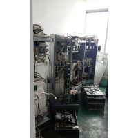 西门子6SE70变频器CUVC 主板维修