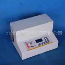电梯限速器测试仪校准装置价格 DTJZ-1