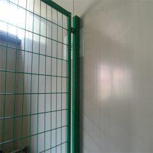 铁丝围栏网cad 围栏网cad下载 钢板隔离网