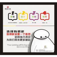 西安画册设计公司,公司产品形象画册设计,产品彩页设计,画册设计
