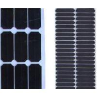 平面脚垫、耐油耐酸硅胶垫、台灯平面胶垫、透明EPDM胶垫、