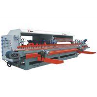广东罗村德陶数控前后刀厂家小型45度瓷砖切割机制造商