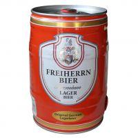 原装进口德国黄啤酒,慕尼黑啤酒,威赛迩黄啤酒5L桶装招商代理批发