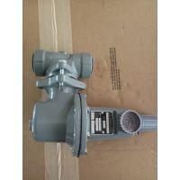 627-576调压器