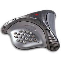 东莞电话会议系统宝利通voicestation300