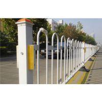 贵州京市护栏_U型弯护栏_贵阳市政护栏生产厂家-贵州道和安交通设施