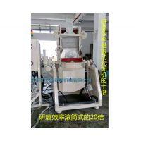 实验研磨机哪家好(图)|实验研磨机公司|玉实验研磨机