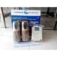 武汉台风防水型平开门电机【LEY860】庭院式电动门销售