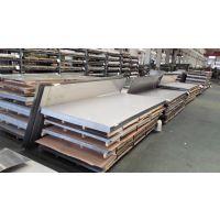 进口304不锈钢板材 新日铁304冷轧板价格