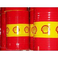 合成机油价格、湖南省宝金润滑油(图)、全合成机油报价