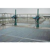 造船厂用平台镀锌钢格板|阳江镀锌钢格板|炳辉网业(已认证)