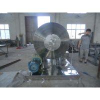 电动粉体混合设备生产制造商南京科迪信机械 完善的售后