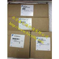 正品大金VRVIII型RHXYQ系空调主板2P164907-1