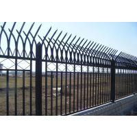 连云港锌钢隔离网厂家,连云港锌钢护栏网厂家直销,连云港护栏网生产厂家