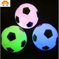 玻璃高温夜光粉 纤维夜光粉长效夜光粉 彩色硅橡胶专用夜光粉
