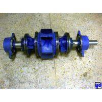 忆华水泵(图)_SSH蜗壳泵单级双吸_SSH蜗壳泵