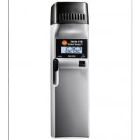 供应德图TESTO 476纺织印刷测试仪口袋频闪仪