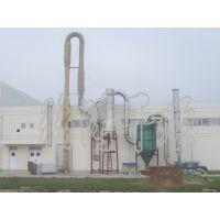 长期销售QG系列气流干燥机