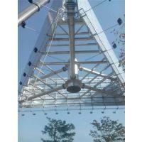 宏冶钢构安全(在线咨询)|钢结构工程|彩钢结构工程