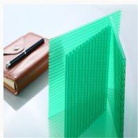 长春阳光板,辽宁哪里有卖阳光板的,吉林阳光板多少钱一平米