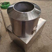 双丰电动商用拌面机 25斤面条配套拌粉机厂家