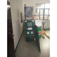 导热油炉厂家-星德机械-安全节能环保