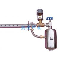 中央空调配套YLGZQ-15干蒸汽加湿器-上海懿凌 工业加湿器厂家