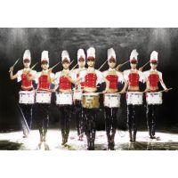 常州尚影奠基仪式策划公司-舞美灯光搭建-礼仪庆典策划