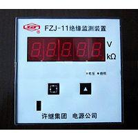 许继FXJ-22电池电阻巡检模块