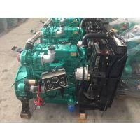 潍柴4102柴油机生产厂家