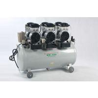 上海捷豹螺杆空压机品牌螺杆专用油使用时间和环境