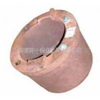 供应国一铜业提供优质上等高炉冶金备件,欢迎订购