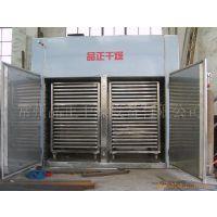 供应食品烘培设备-热风循环烘箱-烘房-果蔬加工机械-干燥机设备